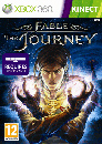 Fable:TheJourney